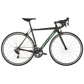 Cannondale CAAD12 105 Women BPL